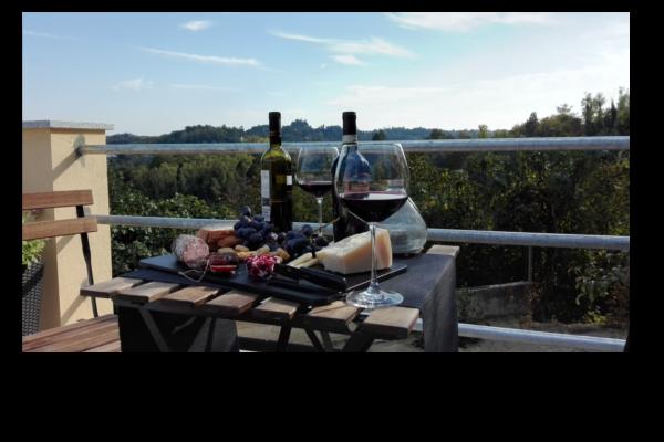 Degustazione-vini-in-terrazza