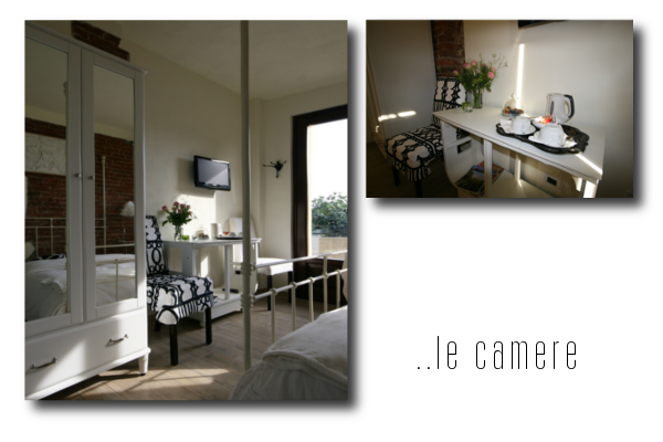 Le-camere