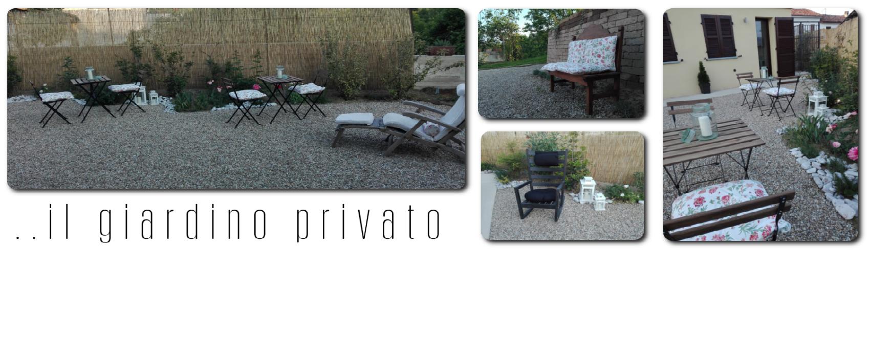 Testata-Il-giardino-privato okx7