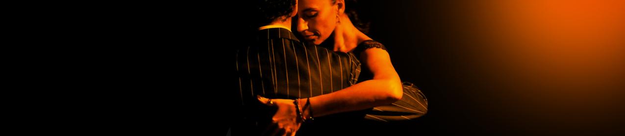 tangoban